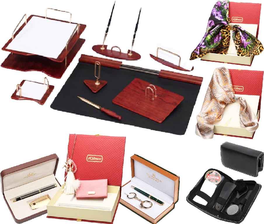 Подарки и сувениры интернет 230